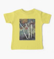 The Dark Forest  Kids Clothes