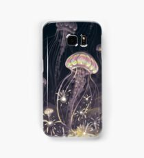 what remains Samsung Galaxy Case/Skin