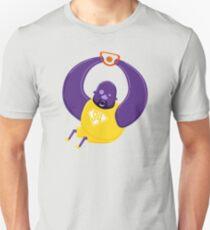 Super Shaq Unisex T-Shirt