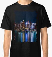 Graphics - 103 Classic T-Shirt