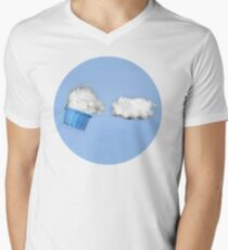The cloud harvester T-Shirt
