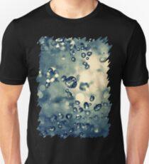 Graphics - 105 Unisex T-Shirt