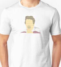 KHAAAAAAAAN!! Unisex T-Shirt