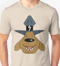 Sam Unisex T-Shirt