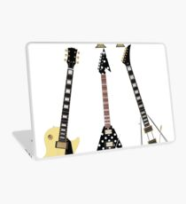 Randy Rhoads Sammlung Laptop Folie