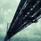 The Bridge by Steve Falla