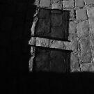 15 table shadows by ragman