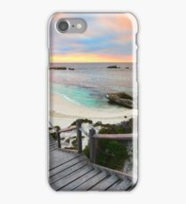 Rottnest iPhone Case/Skin