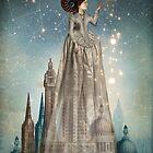abracadabra by Catrin Welz-Stein