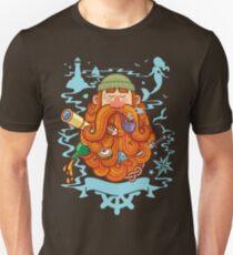 Sailor T-Shirt