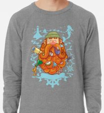 Sailor Lightweight Sweatshirt