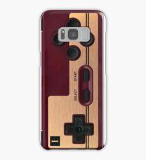 joystick Samsung Galaxy Case/Skin