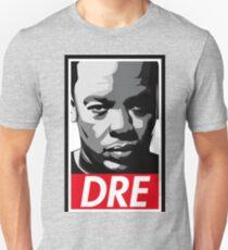 Dr. Dre Unisex T-Shirt