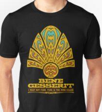 Dune BENE GESSERIT T-Shirt