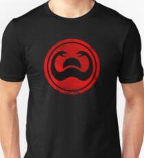 Thulsa Doom Snake Cult Slim Fit T-Shirt