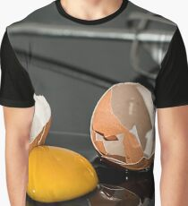 cookery Graphic T-Shirt