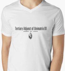 Seven of Nine T-Shirt