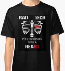 0b54dbe5c8 Rad Tech Design & Illustration T-Shirts | Redbubble