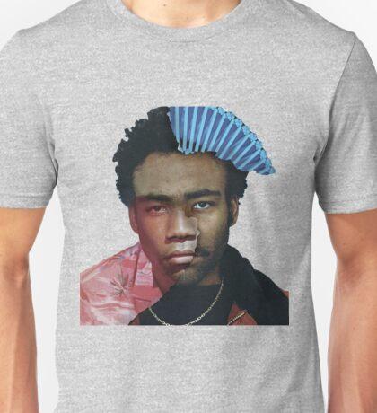 Awaken The Internet Unisex T-Shirt