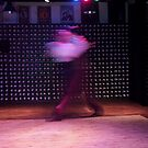 Tango by jihyelee