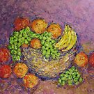 fruit basket by -KAT-