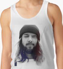 Drew ♥ T-Shirt