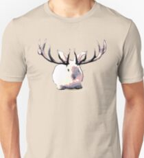 My Imaginary Friend Slim Fit T-Shirt