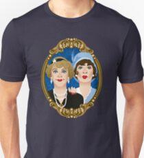Josephine & Daphne T-Shirt