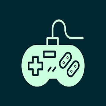 SNES controller  by 4yourenjoyment