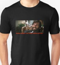 Ellis Unisex T-Shirt
