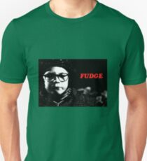 Fudge Unisex T-Shirt