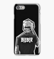 Justin Bieber iPhone Case and T-Shirt iPhone Case/Skin