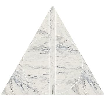 Marble Trinity by chasensmith