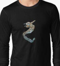 Stone Onix T-Shirt
