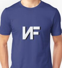 Nf Shadow T-Shirt