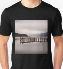 Loch Earn T-Shirt