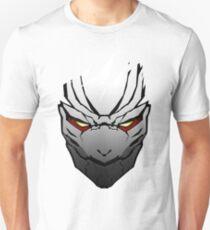 Inner Titan 02 T-Shirt