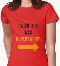 I Wish This Was Rupert Grint T-Shirt