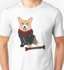 Corgan T-Shirt