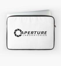 Aperture Laboratories Laptop Sleeve