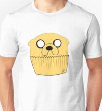 Jake Cake T-Shirt