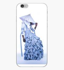 Vinilo o funda para iPhone Estuches para teléfonos y ropa para jóvenes Thug