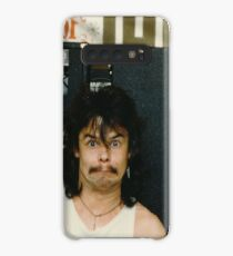 Drummer 'Philthy Animal' Phil Taylor Case/Skin for Samsung Galaxy