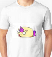 LIPATATORNE  Unisex T-Shirt
