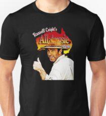 Russell Coight T-Shirt