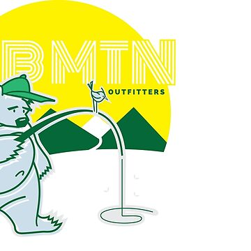 BMTN Branded  by solekitchen