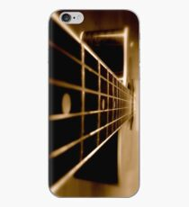 SOLD - CARAMEL DELIGHT iPhone Case