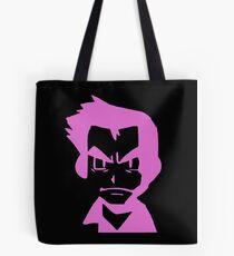 Prof. Oak - Alola Design Tote Bag