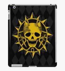 Killer Queen iPad Case/Skin