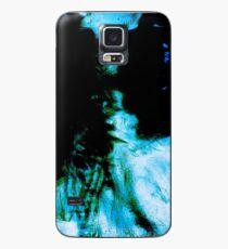 Funda/vinilo para Samsung Galaxy lovin Medusa...